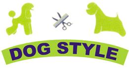 Dogstyle Hundesalon